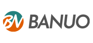 BANUO Official